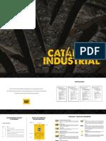 Catalogo+Industrial+CAT.pdf