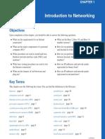 1587131641_chapter_1.pdf