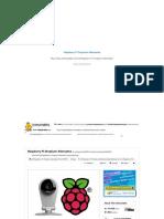 Raspberry Pi DropCam Alternative 05-03-2016 22.24.18 [Selectable PDF]
