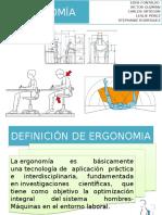 exposiciondeergonomia-120521102116-phpapp01.pptx