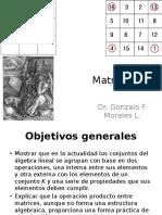 1 Matrices.pptx