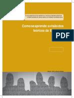 Material Aula Urca Imprimir