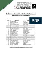 Lista de Participantes-friaje2016