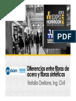 13-05-09_PAV_SEM_18-Natalia-Orellana-DIFERENCIAS-ENTRE-FIBRAS-DE-ACERO-Y-FIBRAS-SINTÉTICAS-Prodalam