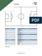Alineacion-Estrategias.pdf