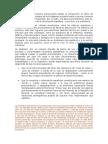 Los Más de Once Milenios Transcurridos Desde La Inmigración Al Istmo de Panamá de Los Antepasados de Los Indígenas Actuales Hasta Su Primer Contacto Con Los Europeos Corresponden