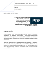 MUSEOLOGIA E MUSEUS - OS INEVITÁVEIS CAMINHOS ENTRELAÇADOS.pdf