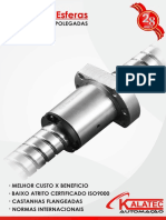 Catalago-Fuso-de-Esferas.pdf