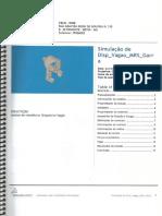 Análise de resistência p.1.pdf