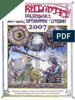 brillantet_2007.pdf