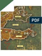 AGOT2e 4-player SE v1.pdf