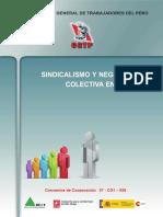 ORGMejia2_sindicato_pliego de reclamos