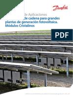 DANFOSS-TLX6-TLX8-TLX10-TLX12.5-TLX15kW-aplicaciones-2-ES.pdf