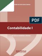 [1316 - 18798]Contabilidade_I