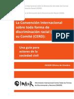 Convención Internacional sobre la eliminación de todas las formas de Discriminación Racial..pdf