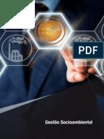 GestaoSocialAmbiental-U4.pdf