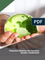 GestaoSocialAmbiental-U1.pdf