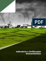 GestaoSocialAmbiental-U6.pdf