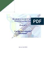 APOSTILA-FREEHAND.pdf