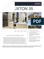 Floorplan-Duxton-35.pdf