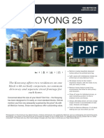 Floorplan-Kooyong-25