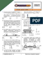 SEMINARIO TRABAJO - ENERGÍA - IMPULSO.pdf