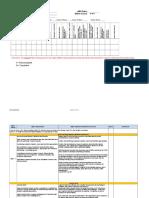 Copy of BIQ-S Audit
