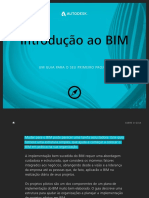 eBook Bim Getting Started