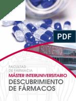 descubrimiento de fármacos.pdf