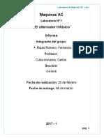 LAB1 Maquinas AC-Fernando Rojas 1
