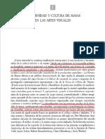T.-CrowModernidad-y-Cultura-de-Masas-en-Las-Artes-Visuales.pdf