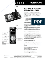 AUTOMATIC_VOLTAGE_REGULATOR-R250.pdf
