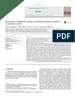 PIIS1059131114003069.pdf