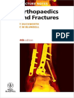 Lecture_Notes_on_Orthopaedics_and_Fractures.pdf