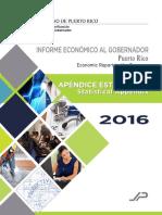 Apendice Estadistico 2016