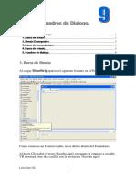 Visual-Basic-net-Menus-y-Cuadros-de-Dialogo.pdf