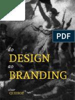 Livro_2DA_DoDesign_AoBranding_RS.pdf