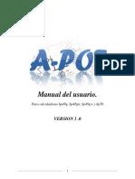APOT_manual_pdf.pdf
