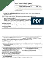 edug511 science inquiry lesson planwd