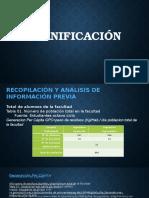 DIAPOSITIVA-PLANIFICACIÓN.pptx