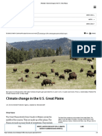 newsela   climate change in the u s