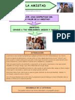 FICHA DE APRENDIZAJE LA AMISTAD.pdf