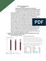 field journal 1 pdf