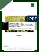 PyCI-Guia de Estudio 2a Parte 2016-2017