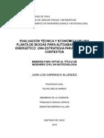 Evaluacion-tecnica-y-economica-de-una-planta-de-biogas.pdf