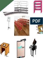 classroom design mue 535