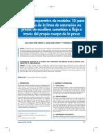 Análisis comparativo de modelos.pdf