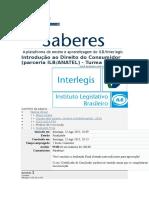 docslide.com.br_avaliacao-final-cdc.docx