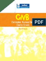 CUARTO_CNB.pdf