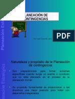 CAPÍTULO_III_PARTE_III_PLANEACIÓN_ESTRATÉGICA (1).ppt
